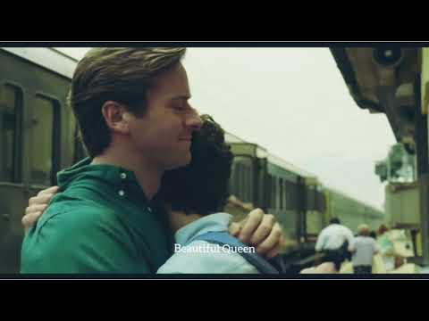 Eliot & Oliver - LOVELY