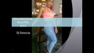 ☆Kizomba\Zouk mix vol.2 2015☆(Tarrachinha-Zouk-Kizomba)