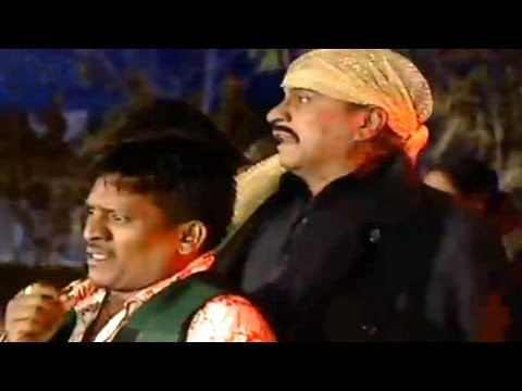 Baba Lagin Remix  Bollywood Item Song