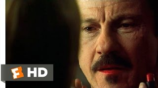 Holy Smoke (9/12) Movie CLIP - An Ugly Woman (1999) HD