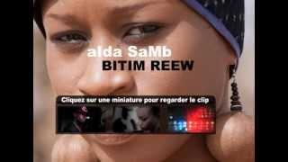 Aida Samb - Bitim Rew