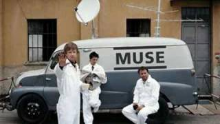 Exo-Politics - Muse (Original Version from 2005)