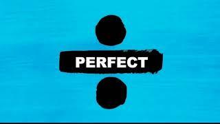 Ed Sheeran-Perfect|3D music|Musical audio