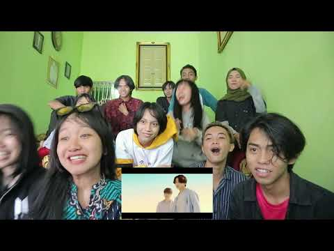 bts-(방탄소년단)-'dynamite'-official-mv-reaction