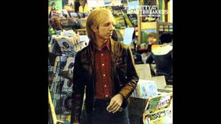 Tom Petty & The Heartbreaker: Hard Promises (Full Vinyl Album)
