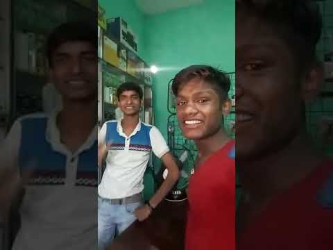 Sumit Shubhankar Please YouTube Channel Sumit Shubhankar Ko Saskrib Kreme 9523784506 9315721367