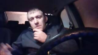 Работа в минском такси.Итог недели.(Канал в zello http://zello.me/k/eJJxj., 2016-12-08T05:08:31.000Z)