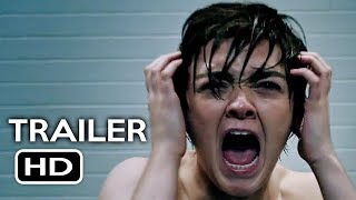 Video X-Men: The New Mutants Official Trailer #1 (2018) Maisie Williams Marvel Action Movie HD download MP3, 3GP, MP4, WEBM, AVI, FLV Agustus 2018