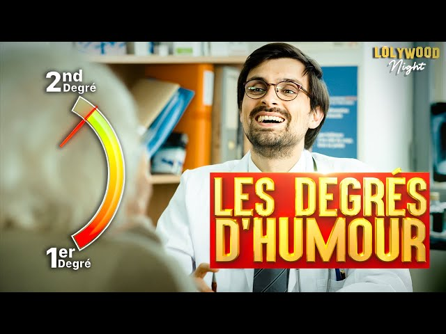 Youtube Trends in France - watch and download the best videos from Youtube in France.