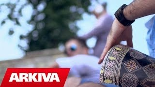 Tarabuka Band ft. DJ Star - Summer (Official Video HD)