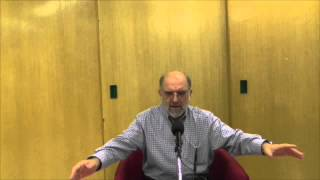 Episode 2 - Dars 1 - Dr soroush-  خدا و جهان