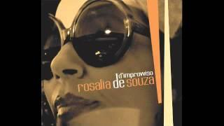 Rosalia De Souza - Banzo
