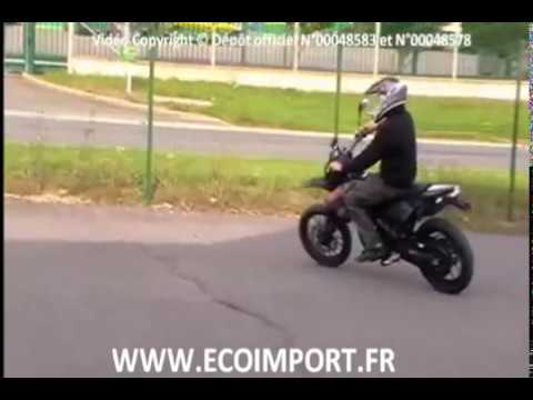 moto enduro 50cc orion homologue route a conduire avec bsr des 14 ans youtube. Black Bedroom Furniture Sets. Home Design Ideas