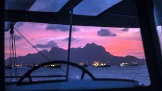 Don L -  Depois das 3 (feat. Izabell Shamylla)