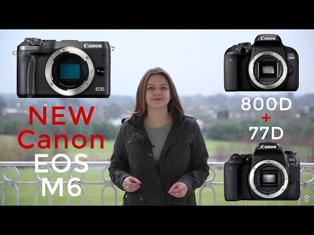 Canon announce EF-S 18-55mm F/4-5 6 IS STM, Bluetooth Remote