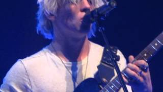 R5 - Stay With Me - Reading, PA (11/26/14)