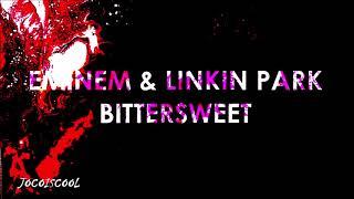 Eminem & Linkin Park - Bittersweet Instrumental  Prod. By Joco 