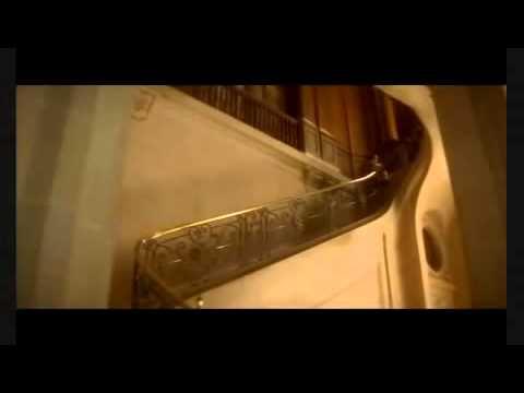 Evita (1996- You Must Love Me