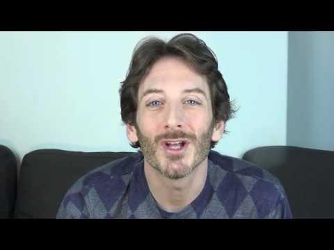 Vidéo Teaser Opera TRAVIATA
