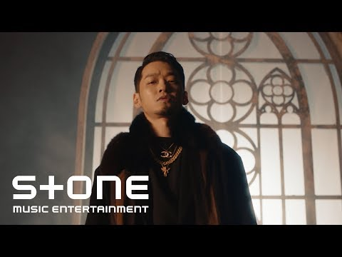 The Quiett - f*k all that shit (Feat. Uneducated Kid) MV