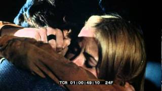 Face Off Original 1971 Trailer