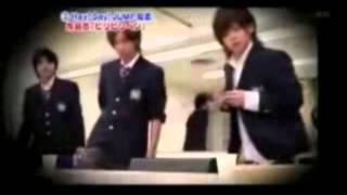 Video Yamada Ryosuke fanvideo (21st birthday) download MP3, 3GP, MP4, WEBM, AVI, FLV April 2018