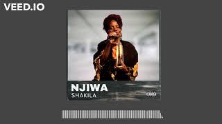 NJIWA PELEKA SALAMU (Original Taarab) - SHAKILA