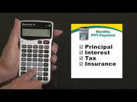 qualifier-plus-iiidt-monthly-piti-payment-how-to