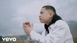 Download Ben Utomo - Sementara (Official Music Video)