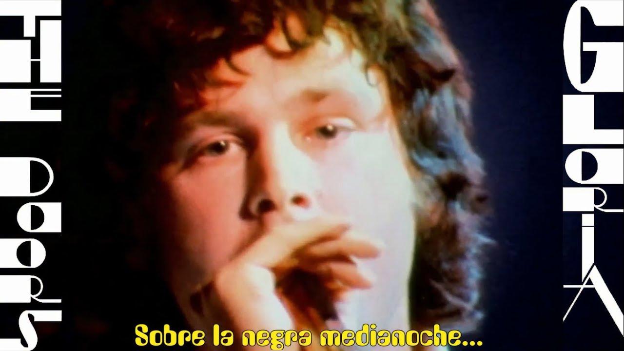 the-doors-gloria-subtitulada-hd-sin-censura-nowhere-man-rigby