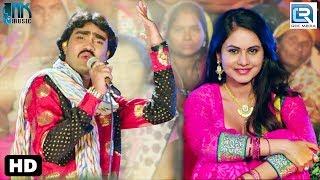 Jignesh Kaviraj Duniya Amari Koi Hagi Nati | Full VIDEO SONG | Hure Pujaran Tara Soor Ni