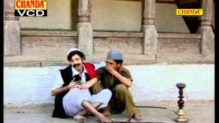 Maalu Song 5 Gajender Rana, Meena Rana Garhwali