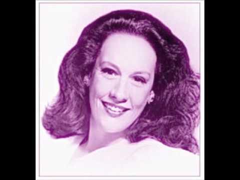 Lila Deis - Stephen Foster:  My Old Kentucky Home