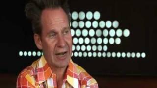 NEA Opera Honors: Peter Sellars on John Adams
