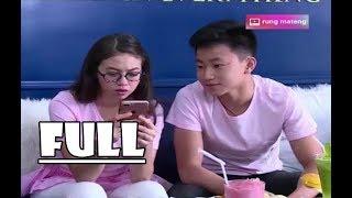 Kedekatan Hubungan Yuki Kato dan Keanon - Rumpi No Secret 19 Juli 2017