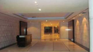 Executive Towers Office - Offices For Rent, Dubai, UAE