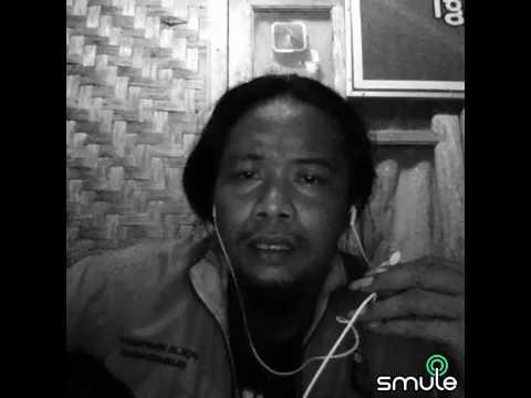 ▶ Opick   Khusnul Khotimah    Karaoke by BEE RPMahardika  Smule