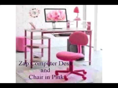 Pink High Chair| High Chair