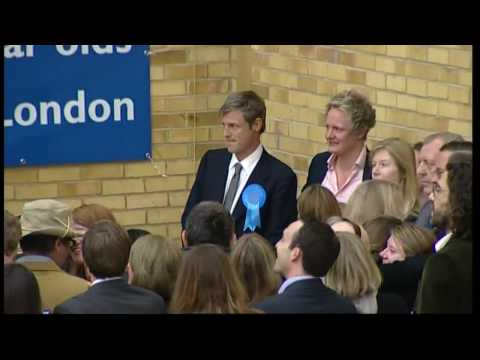 General Election 2010: The highs and lows