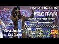ORA JODO - ISNA Qasima Live PACITAN Alun alun