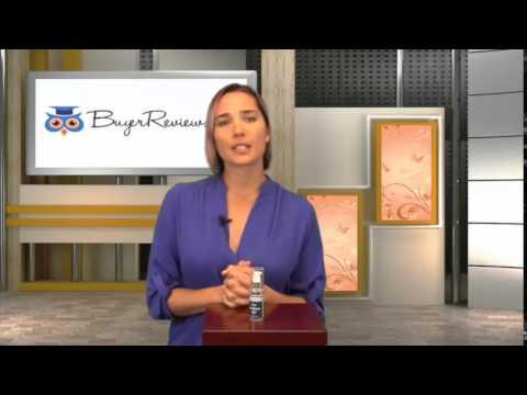 Dermagist Eye Revolution Gel Review YouTube