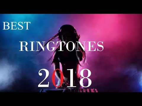 6 Hit Ringtones for android P