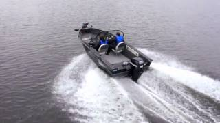Top Aluminum Fishing Boat by Legend 16 Xtreme 2012 Boating Video(VIEW OUR FULLY-PRICED WEBSITE: http://www.legendboats.com FIND A DEALER NEAR YOU CONTACT US TODAY: 800.461.4050 ..., 2012-04-10T02:06:29.000Z)
