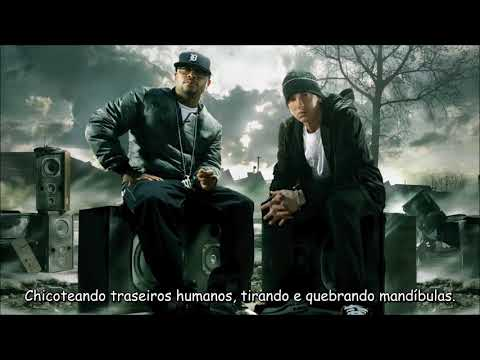 "eminem-ft.-royce-da-5'9""-bad-meets-evil-legendado"