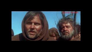 Der Elefantenmensch 1980 (Drama mit Sir Anthony Hopkins)