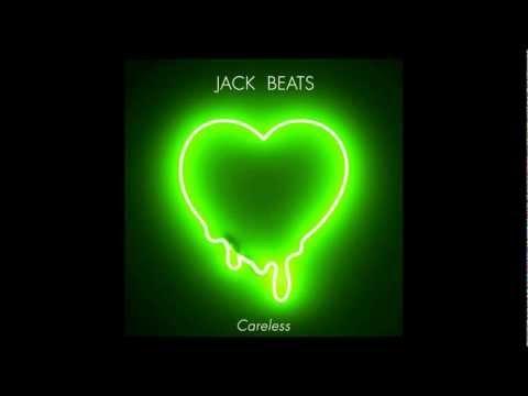 Jack Beats - Epidemic (feat. Dillon Francis)