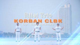 Download Lagu Batak Terbaru 2019 Viral - Korban CLBK - Rjisi Trio I Official Music Video