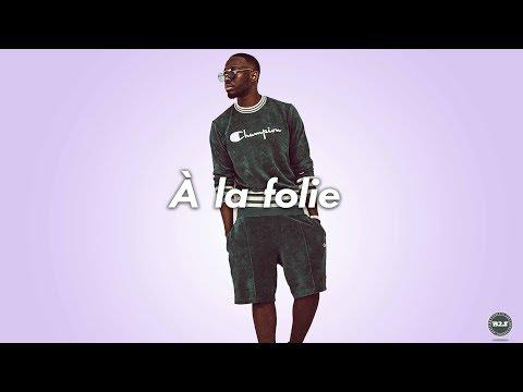 FREE Afro Pop   Afrobeat Instrumental 2018