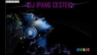 Dj Ipang cester - Funky mix