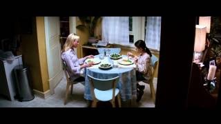 Case 39 Movie Trailer Official (HD).